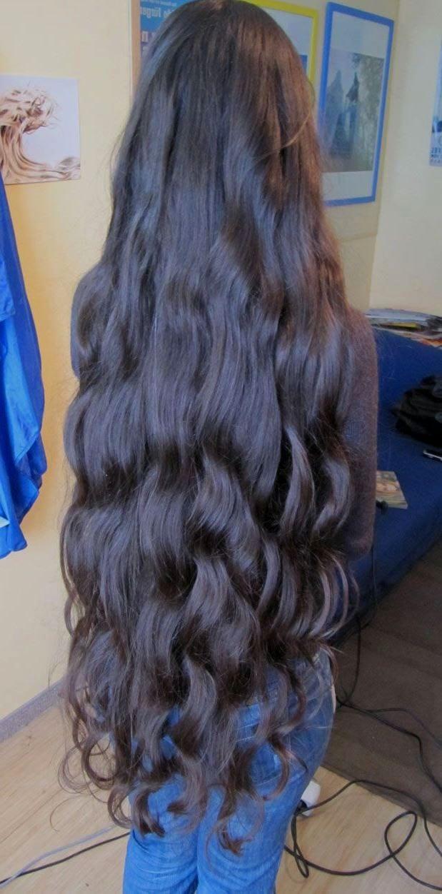Маска для волос купить саратов