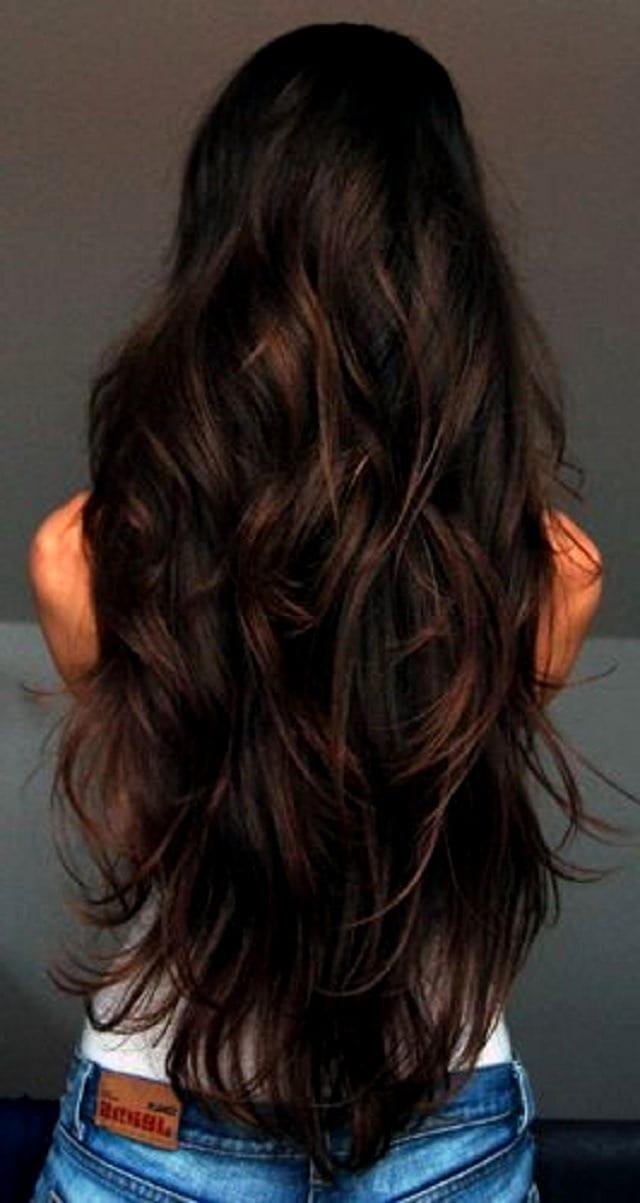 Маска для волос с солью коньяком и медом отзывы