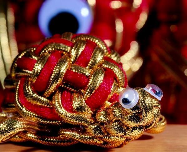 Китайский традиционный сувенир