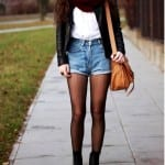 Летняя одежда