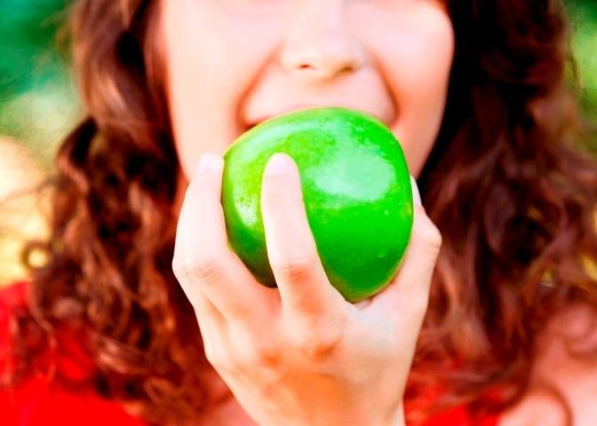 Овощная диета для похудения меню на месяц 3