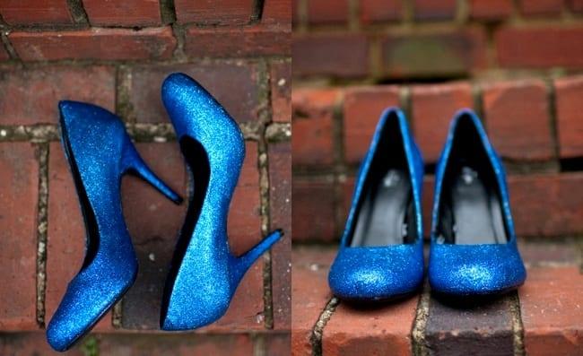 Интернет магазин обуви альба мода