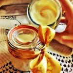 Масло абрикосовых косточек, Масло абрикосовых косточек, применение