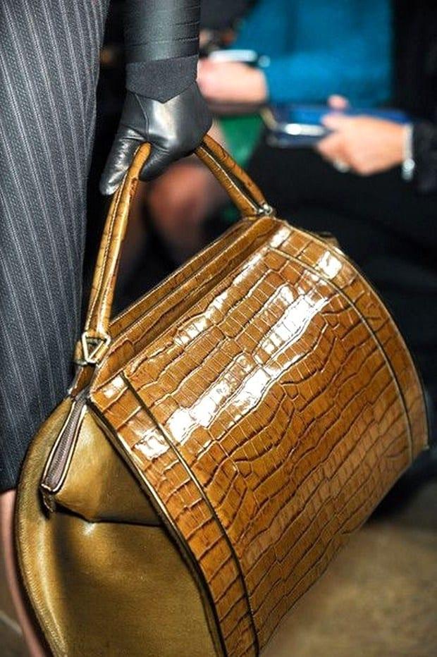Брендовые сумки купить мировых брендов Киев, Одесса