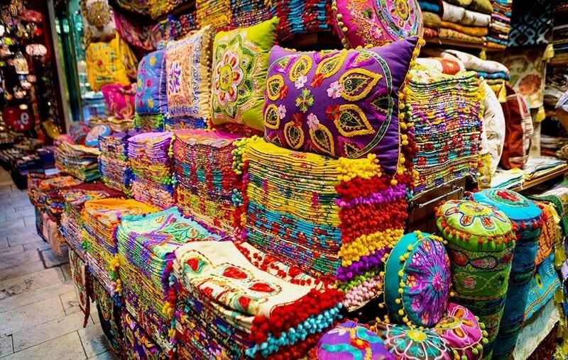 Подарки из турции цена