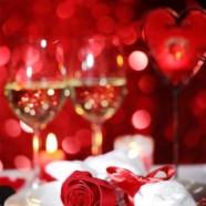 Идеи для романтического ужина дома