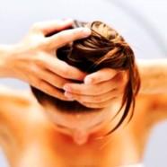 Полезная аптечка: димексид для волос
