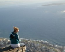 Боязнь высоты: можно ли вылечить?