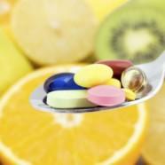 Витамины для женщин — какие подходят вам?