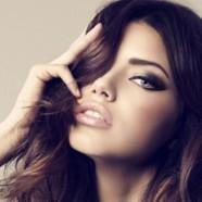 Адриана Лима: секреты профессиональной модели