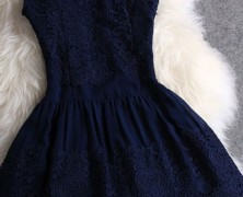 Как подбирать самые удачные фасоны платьев