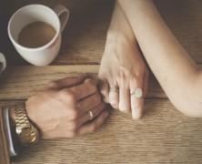 Как сохранить любовь – единственную и на всю жизнь?