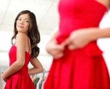 Как правильно подбирать платья на каждый день