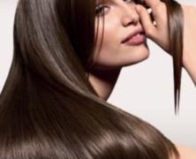 Кератиновое восстановление волос: в чем особенность?