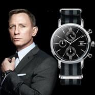 Подбираем часы Omega под ваш стиль