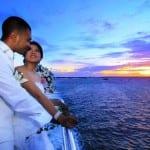 Красивые идеи для бракосочетания