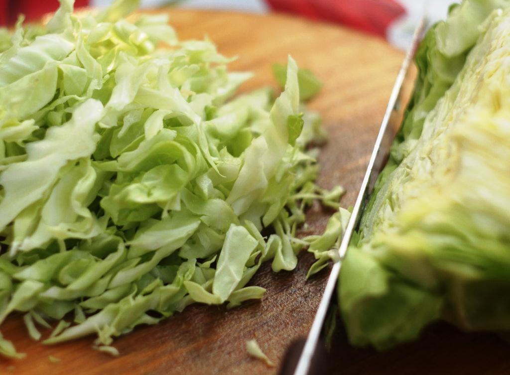Капустная Диета Подробно. Похудение на капустной диете — минус 24 кг за месяц