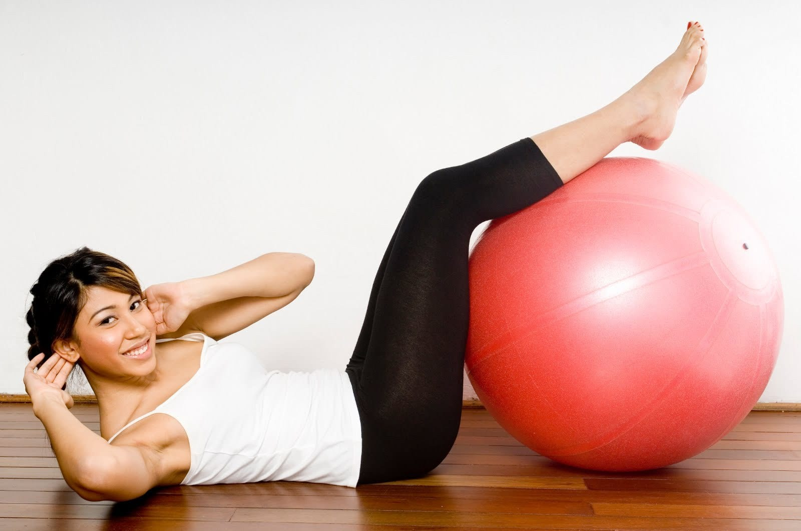 Каким Спортом Чтобы Похудеть. Каким спортом заняться, чтобы похудеть: выбор тренировки для быстрого результата