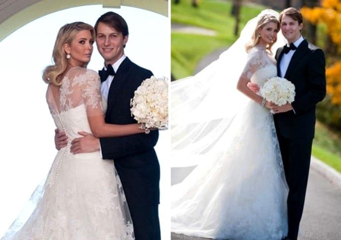 Свадьба селебритис