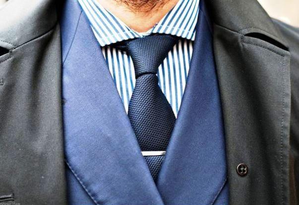 Красивая мужская одежда