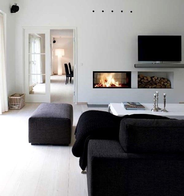 Дизайн интерьера