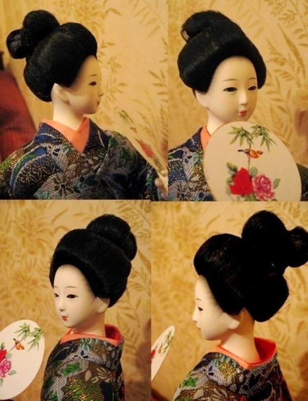 Традиции Востока
