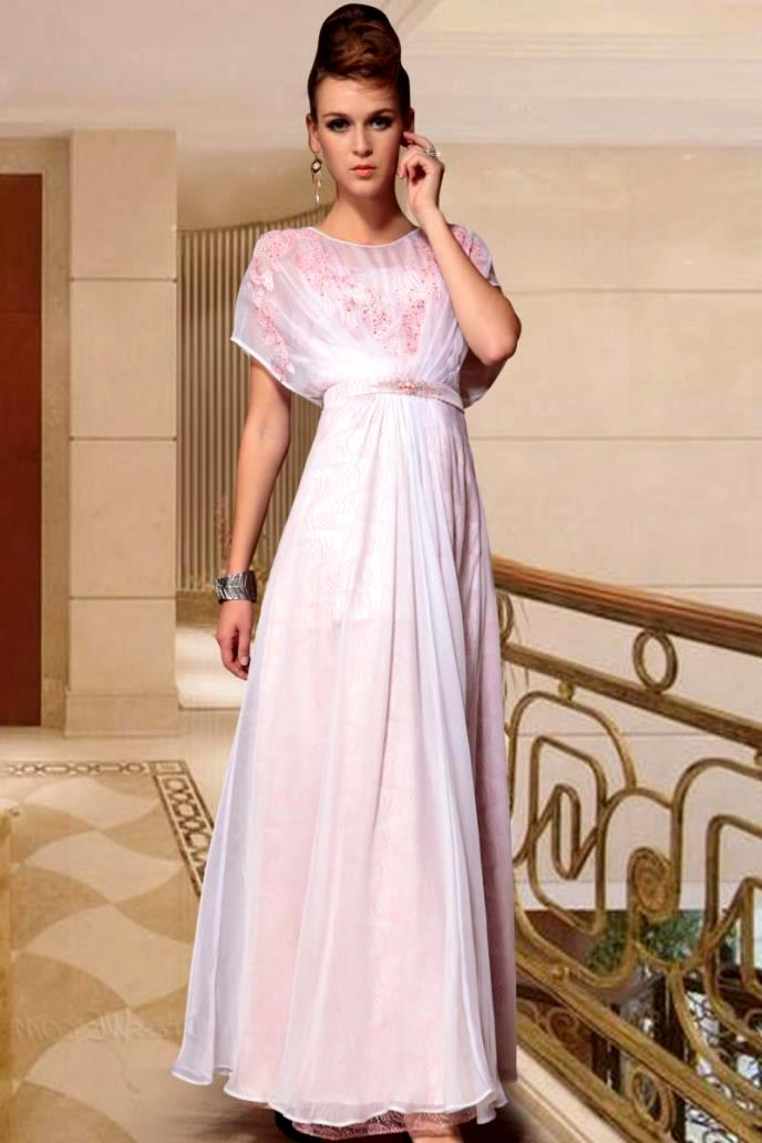 Платье для бала