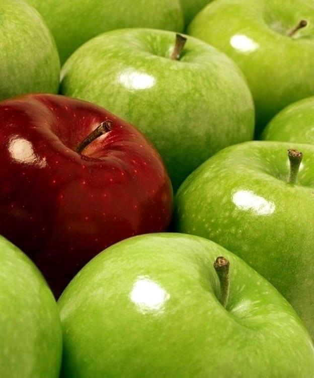 диета с яблоками картинки люси лоулесс обои