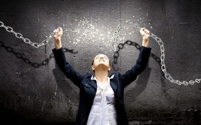 Не бойтесь быть совбодными