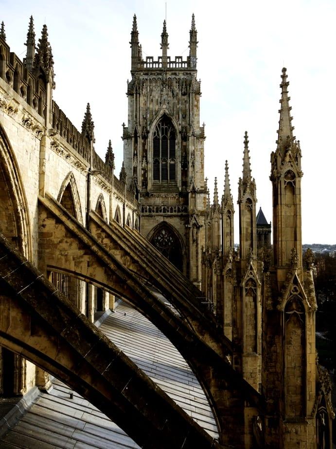 наличие ретро фото готической архитектуры говоря, очень смеялась