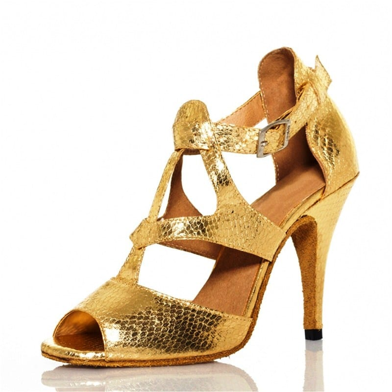 Brand-Salsa-Latin-Dance-Shoes-Women-Customize-Ballroom-Jazz-Tango-Dancing-Shoes-For-Women-Gold-Black